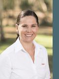 Rebecca O'Shea, Elders - Alice Springs