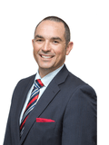 Dan Blackmore, RE/MAX Ultimate - BURPENGARY AND MURRUMBA DOWNS
