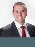 Brett Sparks, Millership & Co - South Morang