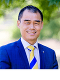 Rocky Lay, YPA Estate Agents - St Albans
