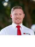 Christian Young, Collins Realty Group