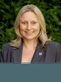 Janice Dunn, Eview Group - Janice Dunn Estate Agents