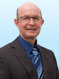 Geoff Payne, Colliers International - Wollongong