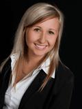 Nicole Carter, LJ Hooker - Greenwith/ Golden Grove/ Mawson Lakes (RLA 208516)