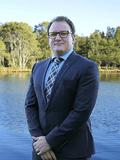 Adam Hilder, Ray White Thompson Partners - Gorokan