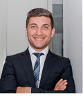 Joshua Demetriou, Riverbank Real Estate - PEMULWUY