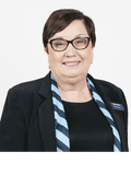 Pauline Soutar,