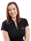 Taya Rich, RE/MAX Regency - Gold Coast