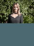 Laura Yates, Luschwitz Real Estate - Pymble