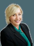 Donna Doleman, Doleman Property Group - ORMEAU