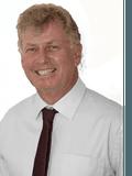 Ken Robinson, Cairns Platinum Realty - Trinity Park