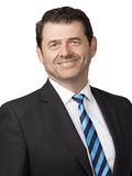 Tony Ghanem, Harcourts M1 -