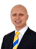 Erhan Kalistu, YPA Estate Agents - Meadow Heights