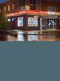 Sales Department, Stockdale & Leggo - Bundoora