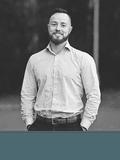 Brad Barker, Field Property Partners - Toukley