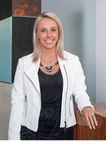 Falon Maxwell, Highland Property Agents - CRONULLA