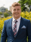 Ben Smith, Place - Coorparoo