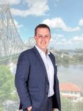 Jake Dwyer, People Estate Agents - BRISBANE CITY