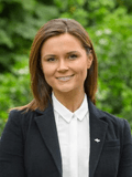 Shannon Contin, Jellis Craig  - Stonnington