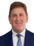Brad Teal, Brad Teal Real Estate Pty Ltd - Ascot vale