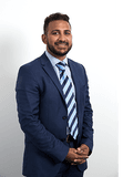 Brian Anthony, Now Living Realty  - EAST PERTH