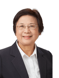 Tracy Yap, Tracy Yap Realty - Castle Hill