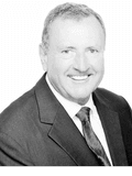 Glen Wirth,
