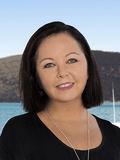 Liz Morrall, McGrath Real Estate - Mona Vale