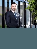 Michael Mgnee, Melbourne Estate Agents - Roxburgh Park