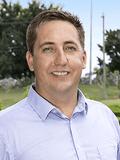 Brendon Rossi, McGrath Estate Agents - Springwood