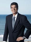 Adrian Campbell, Ray White - Aldinga Beach RLA28116
