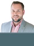 David Mcleod, Elders Real Estate  - Penrith