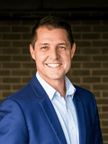 Adam Lamb, McConnell Bourn - Wahroonga