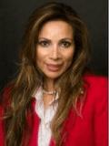 Nelly Auchli, Prime Property SA - RLA283086