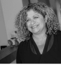 Yolanda Bilson, Brown Murray Real Estate - THORNLIE