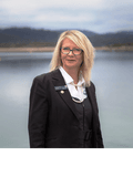Corinne Price, Roberts Real Estate - Shearwater