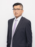 Mike Jing, Property Linked Investment