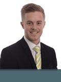 Sam Young, Ballarat Property Group - Ballarat