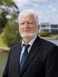 Wis Jablonski, Gold Coast Property Sales & Rentals - Gold Coast