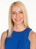 Nicole Neill, Toop & Toop Real Estate - (RLA 2048)
