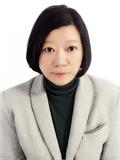 Judy Zhu,