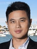 Kelvin Zheng,