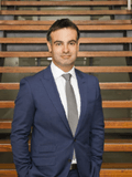 Richard Khoury, Starr Partners - Carlingford