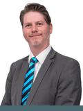Darren Hunt, Harcourts Packham - (RLA 270735)