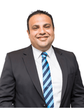 Wally Armanios, Harcourts - Property People (RLA 60810)