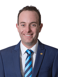 Jason Dowler, Harcourts - Hastings