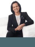 Tina Sander, Harcourts Coastal  - Gold Coast