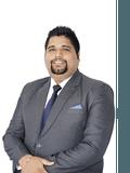 Mukesh Chopra, ELEET The Land Specialists - CAROLINE SPRINGS