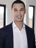 Taylor Romao, Jas Stephens Real Estate - Yarraville
