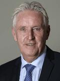 Mark Goodman,